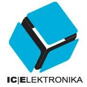 IC Elektronika